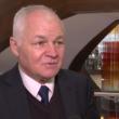 J. K. Bielecki: wzrost stóp procentowych w Stanach Zjednoczonych spowodowałby odpływ kapitału z takich krajów jak Polska