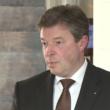 Pfleiderer Grajewo zamierza sprzedawać meble w Polsce i Unii Europejskiej. Na wspólnym działaniu polskich i niemieckich działów grupa zaoszczędzi ponad 60 mln zł