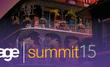 Globalna konferencja dla MSP Sage Summit w tym roku otwiera się dla przedsiębiorców z Polski.