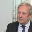 J. Steinhoff: Polska energetyka wymaga inwestycji w sektorze wytwarzania i modernizacji sieci przesyłowych