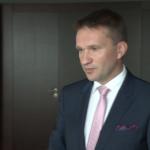 Selvita powołała firmę bioinformatyczną. Spółka córka przeznaczy 3,7 mln zł na inwestycje