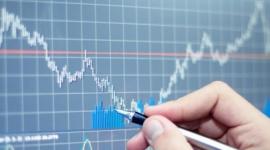 Rośnie konkurencja na rynku Forex BIZNES, Giełda - Rynek Forex z roku na rok wzbudza coraz większe zainteresowanie wśród inwestorów indywidualnych, którzy szukają przede wszystkim nowych możliwości inwestycyjnych.