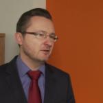 CRIF Polska: Zdolność kredytowa CCC to około 300 mln złotych. Spółka jest dziś warta ponad 5 mld zł