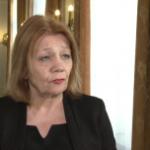 E. Mączyńska (PTE): Nie zazdroszczę członkom nowej RPP. To będzie jedna z najtrudniejszych kadencji