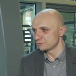 Globalne Centrum Rozwiązań IT Roche w Polsce planuje inwestycje warte pół miliarda złotych