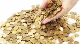 Gwałtowny wzrost długów spółek z GPW. Winny debiutant BIZNES, Giełda - Z grona 430 krajowych spółek notowanych na głównym rynku GPW w Warszawie aż 65 zostało wpisanych do Krajowego Rejestru Długów. Ich łączny dług przekracza 22 miliony złotych.