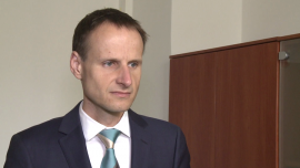 T. Kaczor (BGK): W 2016 roku polskie PKB wzrośnie o 3,8 proc. Motorem napędowym będzie konsumpcja prywatna