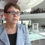 Niepewność w Polsce i za granicą sprawia, że polscy przedsiębiorcy wstrzymują się z inwestycjami. To może pokrzyżować rządowe plany co do wzrostu PKB w tym roku