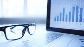 Długi spółek z NewConnect w górę o ponad 120 procent BIZNES, Giełda - 11,65 miliona złotych to łączna kwota zadłużenia 53 spółek z NewConnect notowanych w Krajowym Rejestrze Długów.