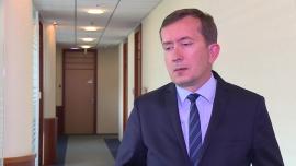 J. Janecki: W 2018 roku możemy zobaczyć znaczny wzrost gospodarczy w Polsce