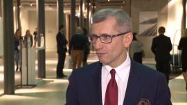 NIK: Trzeba przyspieszyć wydatkowanie środków unijnych, żeby część pieniędzy nie przepadła