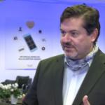 Sieć hurtowni Makro chce umocnić swoją pozycję na polskim rynku. Zainwestuje 100 mln zł w modernizację wszystkich swoich placówek