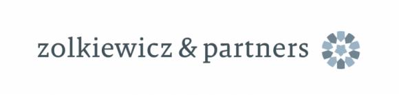 Fundusz Zolkiewicz & Partners z kolejnym bardzo dobrym kwartałem BIZNES, Giełda - Pierwszy kwartał 2017 roku był drugim najlepszym kwartałem w historii Zolkiewicz & Partners Inwestycji w Wartość FIZ, który odnotował kwartalną stopę zwrotu w wysokości 6,42%.