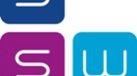 SSW doradcą prawnym przy pozyskaniu finansowania przez podmioty z grupy GetBack BIZNES, Giełda - Kancelaria SSW Spaczyński, Szczepaniak i Wspólnicy doradzała przy pozyskaniu finansowania z Banku BGŻ BNP Paribas S.A. przez podmioty z grupy GetBack S.A.