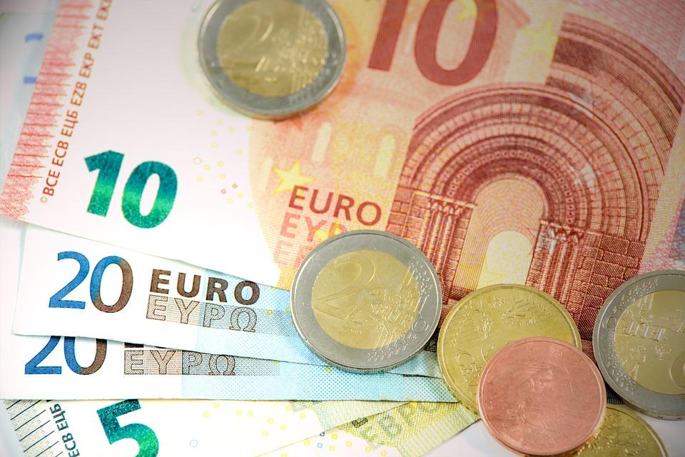 Ile kosztowało polski transport wejście do UE?