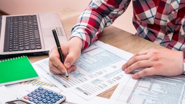 PIT 2018. Ulgi, wzrost kwoty wolnej od podatku, pomoc w rozliczeniu