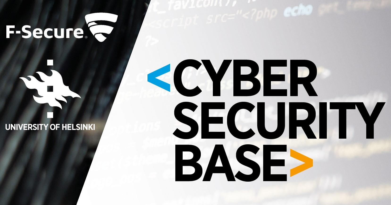 Rusza bezpłatny kurs online z cyberbezpieczeństwa