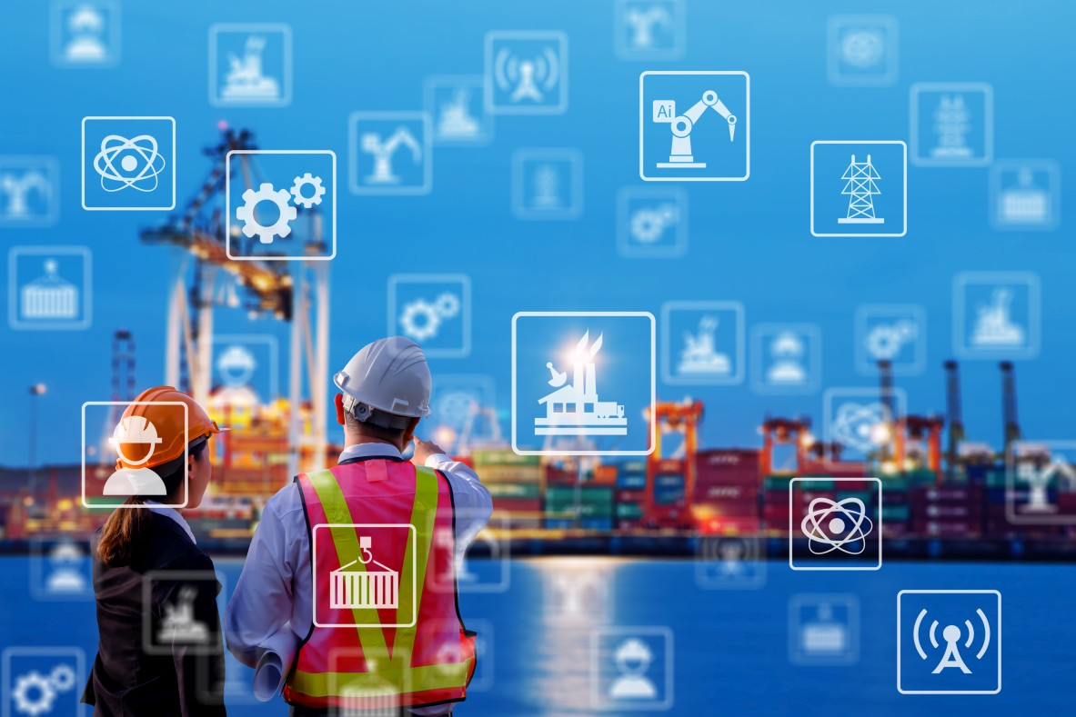 Wypadki, kradzieże i awarie to miliardowe straty dla firm – ograniczyć je mogą inteligentne systemy wideo Warszawa, 8 stycznia 2019 – W latach 2015–2017 w […]