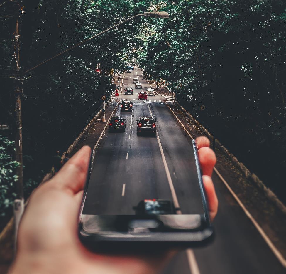 Jak sieć 5G wpłynie na rozwój autonomicznych samochodów? Według szacunków firmy Gartner do 2020 roku na drogach poruszać się będzie około 250 mln połączonych z […]