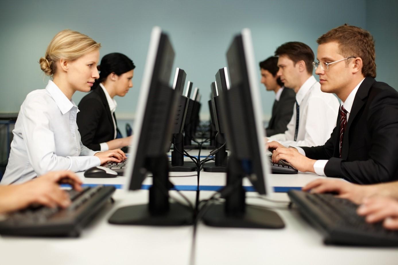 Pięć obszarów cyberhigieny, które powinni znać pracownicy