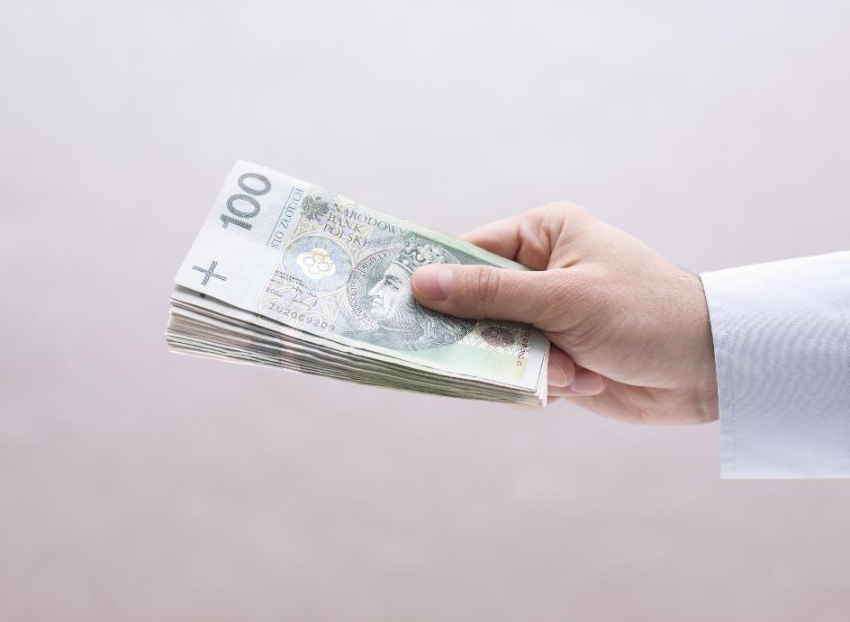 Windykacja popularniejsza niż sprzedaż długu, czyli jak Polacy odzyskują należności