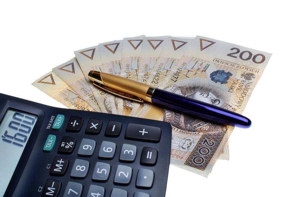 Od 1 stycznia Urząd Skarbowy nie przyjmie PIT, CIT i VAT na dotychczasowe rachunki