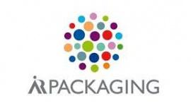 A&R Carton i Colorpack ogłaszają wezwanie na akcje BSC Drukarnia Opakowań BIZNES, Giełda - A&R Carton, wiodący europejski producent opakowań kartonowych będący częścią szwedzkiej grupy AR Packaging, oraz Colorpack GmbH, spółka zależna A&R Carton, ogłosiły wezwanie na sprzedaż akcji BSC Drukarnia Opakowań.