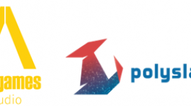 Art Games Studio i Polyslash rozpoczynają współpracę nad grą Alchemist Simulator BIZNES, Giełda - Art Games Studio, notowany na NewConnect producent i dystrybutor gier wideo na PC i konsole, podpisał umowę ze spółką Polyslash na rozbudowanie gry Alchemist Simulator.