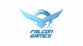 Falcon Games zacieśnia współpracę z Ultimate Games BIZNES, Giełda - Falcon Games S.A. oraz Ultimate Games S.A. zamierzają kontynuować i zacieśniać współpracę przy projektach wydawniczych i produkcyjnych. Dwie gamingowe spółki podpisały list intencyjny dotyczący woli przystąpienia do negocjacji ws. warunków przyszłej współpracy.