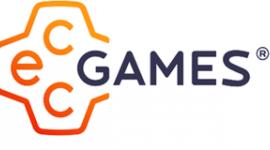 ECC Games publikuje wyniki za II kwartał br. BIZNES, Giełda - Ponad 0,37 mln zł przychodów netto ze sprzedaży produktów oraz 0,11 mln zł zysku netto, wypracowało w drugim kwartale br. studio ECC Games, notowany na NewConnect, producent gier i symulatorów sportów motoryzacyjnych.