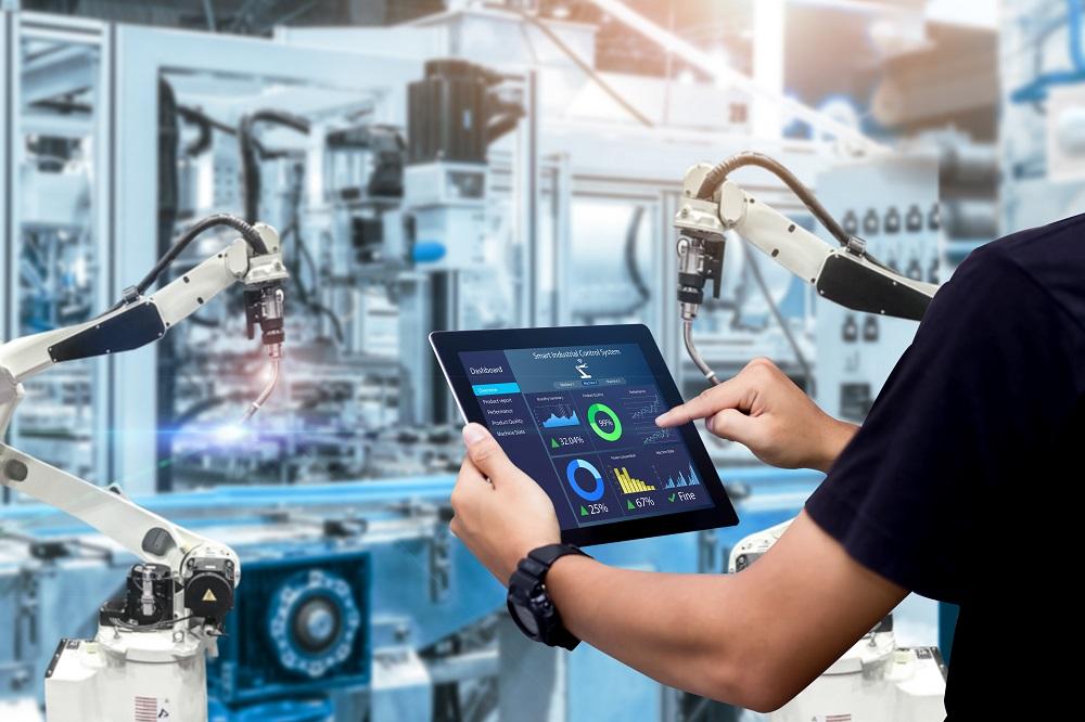 Data 20 08 2020 Przemysł 4.0 to więcej niż roboty – kiedy Polska wkroczy w erę cyfrową? GDAŃSK – Z przemysłem 4.0 kojarzą się głównie […]