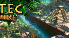Play2Chill zapowiada nową grę! BIZNES, Giełda - Play2Chill zapowiada nową grę! Trailer Aztec Empire już dostępny na platformie Steam oraz YouTube!