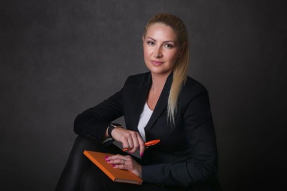 DRAGO entertainment jutro rozpoczyna II rundę kampanii crowdinvestingowej BIZNES, Giełda - Już jutro, 22 września, rozpocznie się drugi etap kampanii crowdinvestingowej, w ramach której DRAGO entertainment.