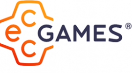 DRIFT21 od ECC Games z nowymi aktualizacjami BIZNES, Giełda - ECC Games, producent gier i symulatorów sportów motoryzacyjnych, wprowadza nową aktualizację do swojej flagowej produkcji DRIFT21, dostępnej w formule wczesnego dostępu (early access). Grac