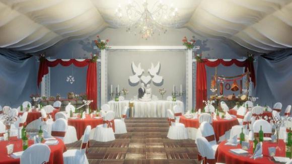 Organizacja nietypowych eventów tylko z Forestlight Games! BIZNES, Giełda - Forestlight Games, producent i wydawca gier na PC i konsole, którego udziałowcem jest notowany na GPW PlayWay, prezentuje na platformie Steam najnowszą odsłonę jednego ze swoich autorskich tytułów: Wedding Designer.