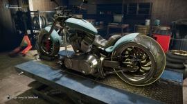 Motorcycle Mechanic Simulator 2021 – już w styczniu dostępne na platformie Steam