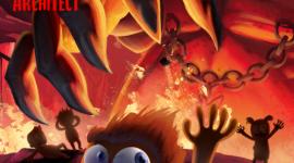 Udana zbiórka Woodland Games na Kickstarterze