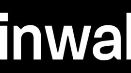 Skinwallet uruchomi pełną wersję platformy Market 11 stycznia 2021r.