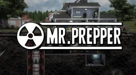 Mr. Prepper rozszerzył listę gier, które będą portowane przez ConsoleWay