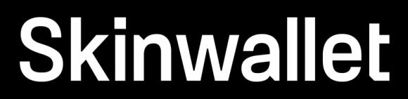 Skinwallet wśród sponsorów charytatywnego turnieju CS:GO-Fight Before Christmas! BIZNES, Giełda - Skinwallet wśród sponsorów charytatywnego turnieju CS:GO - Fight Before Christmas!