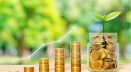 Polskie spółki w tyle za rosyjskimi i tureckimi w rankingach ESG BIZNES, Giełda - Inwestorzy zwracają coraz większą uwagę na czynniki środowiskowe, szczególnie w kontekście zmian klimatu. Polskie firmy znajdują się w ogonie kluczowych rankingów ESG, przez co mogą być eliminowane z niektórych portfeli inwestycyjnych, wynika z raportu Investhink.