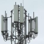 Rząd chce powołać państwowego operatora telekomunikacyjnego. Ma obsługiwać w zakresie sieci 5G administrację, Wojsko Polskie i Policję [DEPESZA]