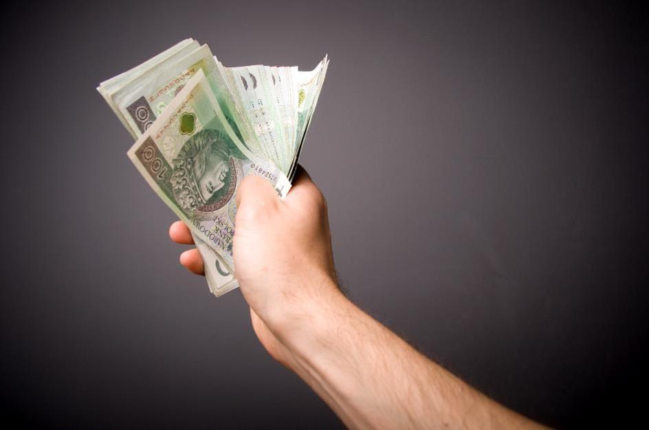 Przepisy siódmej odsłony rządowego programu wsparcia dla przedsiębiorców dotkniętych przez pandemię przewidują możliwość skorzystania z dobrze znanych już rozwiązań. Są to: dofinansowanie do wynagrodzenia pracownika w kw