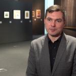 W czasie pandemii przyspieszyła sprzedaż dzieł sztuki. Obroty na prawie 470 aukcjach wyniosły 380 mln zł