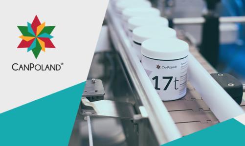 Crowdfundingowa emisja CanPoland SA wystartuje już 9 lutego
